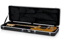 Case Gator GC-Bass