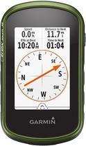 GPS Portatil Garmin Etrex Touch 35 - 2.6 Polegadas - Touchscreen - Resiste A Poeira e Agua