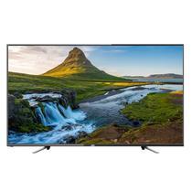 """TV Smart LED JVC LT55N775U 55"""" 4K Ultra HD"""