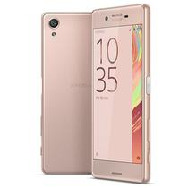 Smartphone Sony Xperia X Perfomance F8131 SS 3/32GB 5.0 23MP/13MP A6.0 - Rosa