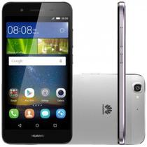 Cel Huawei TAG-L23 Ascend GR3 DS Cin