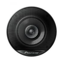 "Alto Falante Pioneer TS G1014 4"" Coaxial 180W"
