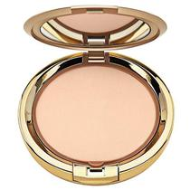 Po Facial Milani Even-Touch Powder Foundation 12 G - 11 Golden Beige