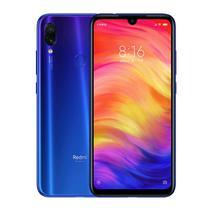 Celular Xiaomi Redmi Note 7 32GB Blue