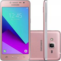 Celular Samsung Galaxy J2 Prime 2S 16GB G532M Rosa