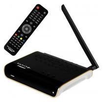 Receptor Duosat Tuning P920 Iks / SKS / Wifi