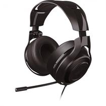 Headset Razer Man Oequot; War Digital 7.1