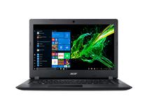 "Notebook Acer Aspire 3 A314-21-91V1 AMD A9-9420E-1.8GHZ/ 4GB/ 128SSD/ 14""/ W10"
