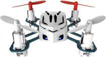 Nano Drone Hubsan FPV Q4 - Sem Camera