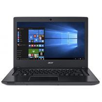 Notebook Acer i7 E5-475-76C9 2.7 8GB 1TB 14EQUOT; Windows