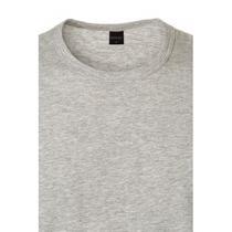 Camiseta Boggi Pescoco C #XXL BO14C014604