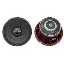 Sub Roadstar RS-W1200 Pro 500RMS