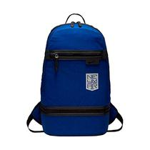 Mochila Nike Neymar Backpack Azul