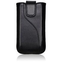 Avantree Bolsa Leather Universal KSLT-UNI-001