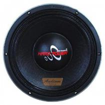 "Sub Hard Power 15"" HP-2550 4OHMS 2550RMS"