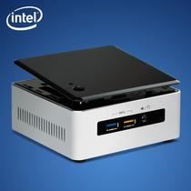 Mini PC Nuc Intel NUC5I5RYH i5-2.7GHZ DDR3L