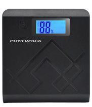 Carregador Portatil Powerpack PWBA-L6010BK - 6000MAH