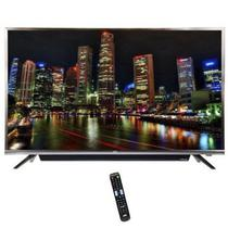 TV LED JVC LT-32KB275 Elite Smart/ Wifi/ HD/ USB/ Dig/ HDMI Preto