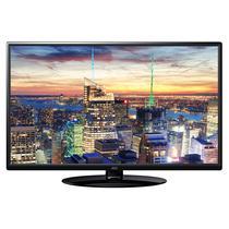 """TV LED AOC LE24H1351 24"""" Mon.HDMI HD"""