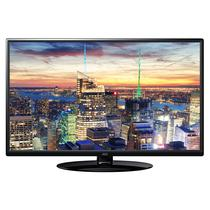 "TV LED AOC LE24H1351 24"" HD"
