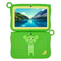 "Tablet Atouch K88 8GB / 1GB Ram / Tela 7"" - Verde"