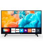 "TV LED 32"" AOC 32S5295 HD Dig/ Smart/ HDMI/ USB/ Rca."