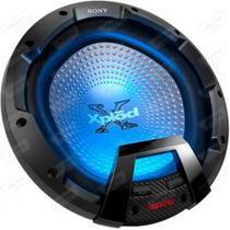 Sub Sony XS-LEDW12 1800W