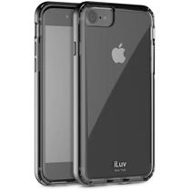 Estojo Iluv iPhone 8 Forge AI7METFBK Preto
