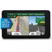 GPS Garmin Nuvi 3490 (RB)