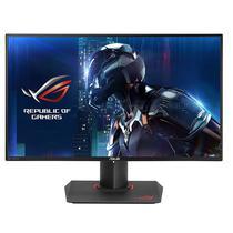"""Monitor Asus 27"""" PG279Q 165HZ Rog HDMI/DP/USB/Bivolt"""