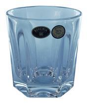 Cristal Bohemia Jogo de Taca Victoria Dof 250 ML