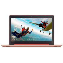 "Notebook Lenovo Ideapad 330-15IKB Tela de 15.6"" com 2.2GHZ/4GB Ram/1TB HD - Vermelho"