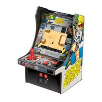 Console Game MY Arcade Heavy Barrel 3205