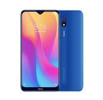Xiaomi Redmi 8A Dual 32 GB - Azul (Cargador Europeo)