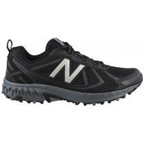 c0586f26f Tenis New Balance Trail Running Course Em Sentier MT410LB5 - Masculino