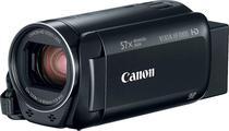 Filmadora Canon Vixia HF R800 HD
