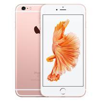 Celular Apple iPhone 6S Plus A1687 - Tela de 5.5 - Cam 12/5MP - 16GB - Rosa - Recondicionado