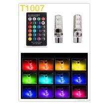 Pingo LED PNT T1007 T10 RGB