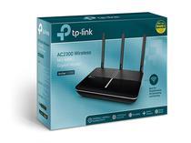 Router TP-Link AC2300 Archer C2300 Dual