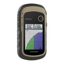 GPS Garmin Etrex 32X 010-02257-03