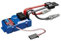 Traxxas XL 2.5 Electronic Speed Control Waterproof 3024
