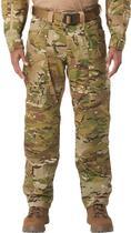 Calca 5.11 Tactical XPRT 74070-169 Multicam Masculina
