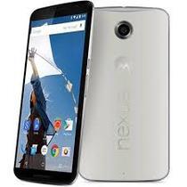 Celular Motorola Moto~Nexus 6~XT-1100 32GB BR