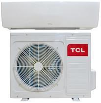 Ar Condicionado Split TCL 24000BTU TAC-24CHSA/Ka 220/60HZ Quente/Frio