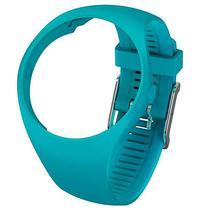 Pulseira Polar Wrist Strap M200 91061233 Medio/Grande - Azul