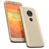 Smartphone Motorola Moto E5 Play XT1920-19 DS 1/16GB 5.2 8MP/5MP A8.0 - Dourado