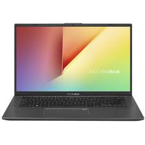 "Notebook Asus Vivobook 14 F412DA-NH77 14"" Ryzen 7 3700U - Ardosia Cinza"