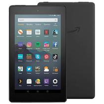 Tablet Amazon Fire HD 8 10TH Gen 32GB Tela de 8.0 2MP/2MP Fire Os - Black