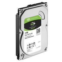 HD 1TB Seagate SATA3 7200RPM ST1000DM010 64MB