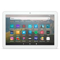 "Tablet Amazon Fire HD8 32GB / Tela de 8"" - Branco"